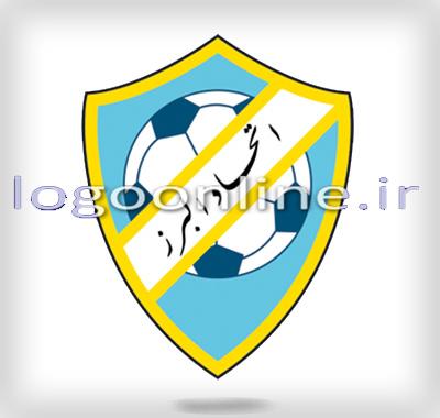 طراحی لوگوی ورزشیطراحی لوگو تیم فوتبال اتحاد البرز