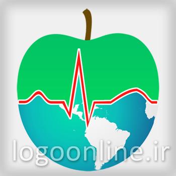 طراحی لوگوی شرکتطراحی لوگو برای شرکت واردات و صادرات لوازم پزشکی