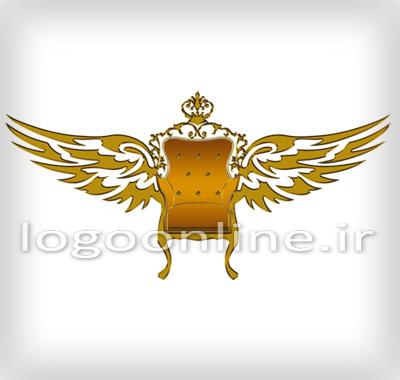 mobl-sazi-logo.jpgطراحی لوگو و آرم مبل بی نظیر
