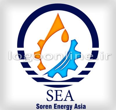 soren-energy-logo.jpgطراحی لوگو شرکت سورن انرژی آسیا تهران