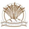 ساخت آرم برای کارخانه تولیدی نان فانتزیآرم شرکت تولید نان