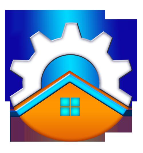 طراحی و ثبت لوگو شرکت ایستا تندیس