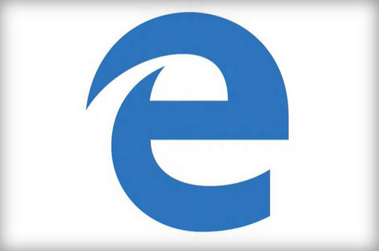 طراحی لوگو جدید اینترنت اکسپلورر