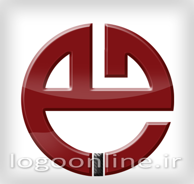 طراحی آرم و لوگو شرکت توسعه نیروگاهی جمطراحی لوگوی شرکت توسعه نیروگاهی جم